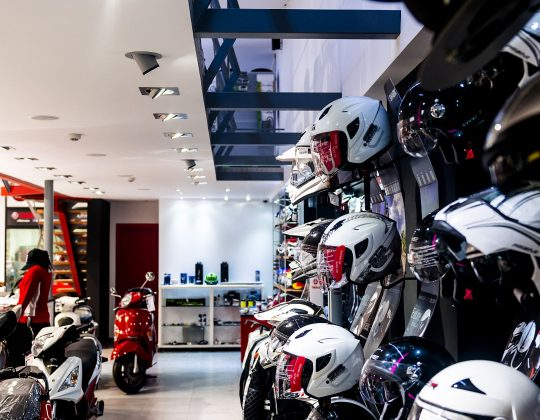 motomikegr-store (7)